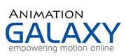 Animationgalaxy
