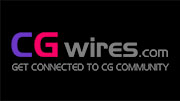 CGWIRES